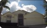 Acacia Holiday Home located in Saddle Ridge Drive