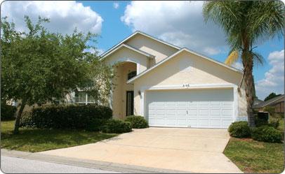 Incredible Acacia Holiday Homes Of Orlando Florida Holiday Homes Home Interior And Landscaping Ponolsignezvosmurscom
