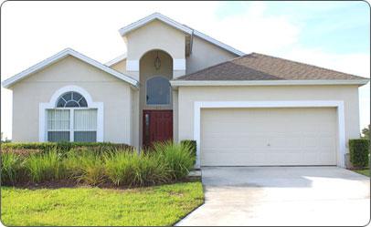 Pleasant Acacia Holiday Homes Of Orlando Florida Holiday Homes Home Interior And Landscaping Ponolsignezvosmurscom